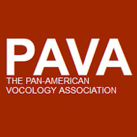 Pan-American-Vocalogy-Association-logo