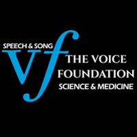 The Voice Foundation