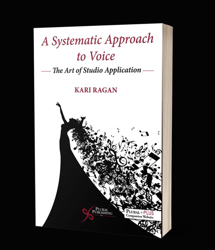 kari Ragan Book Cover